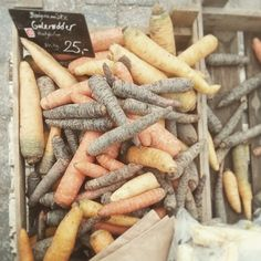 Posted on Cityloque TORVEHALLERNRE Torvehallernre Food Market's my favourite place on Earth: organic grocers, amazing restaurants & bakeries Bakeries, Restaurants, Lunch, Organic, Earth, My Favorite Things, Amazing, Food, Bakery Shops