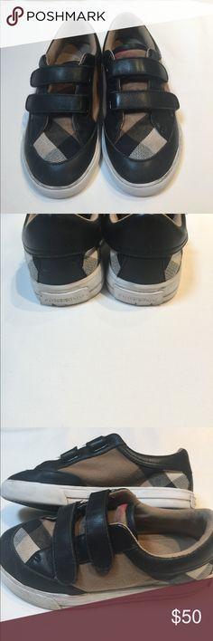 Burberry sneakers Burberry sneakers Burberry Shoes Sneakers
