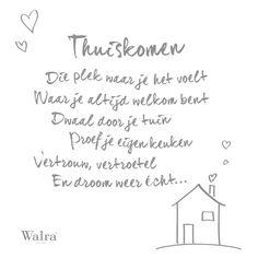 welkom thuis spreuken 11 beste afbeeldingen van Welkom thuis   Calligraphy, Hand  welkom thuis spreuken