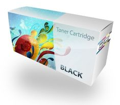 Compatible EP22 Laser Toner Cartridge - Black - Prestige Cartridge Product: Model: 1550A003Content: 1 BlackInk/toner colour: BlackInk/toner type: Compatible Suitable for printer model: Canon LBP-800, LBP-810, LBP-1110, LBP-1120, LBP-200, LBP-250, LBP-350, HP LaserJet 1100, 1100A, 1100A SE, 1100A XI, 1100SE, 1100XI, 3200, 3200M,... - http://ink-cartridges-ireland.com/compatible-ep22-laser-toner-cartridge-black/ - black, cartridge, Compatible, EP22, Laser, Toner