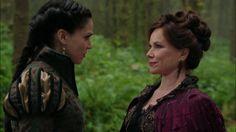 002_We_Are_Both_screencap_of_Regina_and_Cora.jpg (1280×720)
