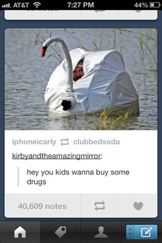 Creeeeeper lol this is so funny Really Funny, Funny Cute, The Funny, Hilarious, Stupid Funny, Funny Kids, Can't Stop Laughing, Laughing So Hard, Funny Tumblr Posts