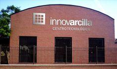 Innovarcilla, proyecto para desarrollar nuevas aplicaciones de la arcilla en la impresión 3D