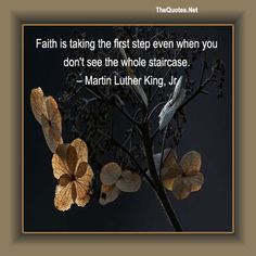 Martin Luther King, Jr. Quote #Quote #Quotes