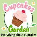 Cupcakes Garden - Cupcake Recipes & Ideas Showcase Site. (rice krispy treats recipe red velvet)