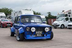 Classic Mini, Classic Cars, Mini Clubman, Mini Coopers, Mk1, Dream Cars, Instagram, Mini Stuff, Hornet