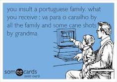 105 Best Portuguese Images