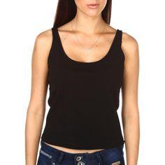Compra GIGI RIVA Polo Irina stretch - negro online ✓ Encuentra los mejores productos Polos Mujer GIGI RIVA