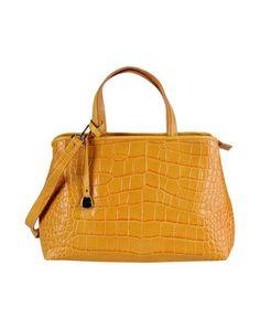 Gabs HANDBAGS - Handbags su YOOX.COM 96H7alba