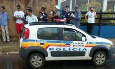 Motociclista morre após ser atingido por ônibus em Montes Claros
