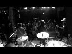 #Punk news: Ritrnano in Italia THE EXPLOITED! http://www.punkadeka.it/ritrnano-in-italia-the-exploited/ GoodShot,This Is Core & Hellfire Booking, in collaborazione con Foad Records e Rocker Sound Agency, sono orgogliosi di annunciare dopo anni di assenza dal nostro paese il ritorno degli : THE EXPLOITED www.facebook.com/TheExploited Dopo le loro ultime apparizioni nel 2010 ecco tornare in...