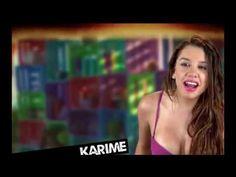 Karime cogiendose a Jawy 2da Temporada Acapulco Shore - YouTube