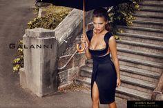 "#kamzakrasou #sexi #love #jeans #clothes #coat #shoes #fashion #style #outfit #heels #bags #treasure #blouses Galanni kolekcia ""The Aurelian"""