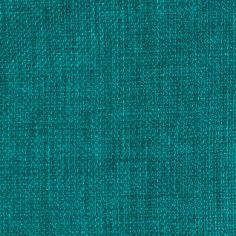 Richloom Solarium Outdoor Teal from This woven outdoor solarium… Boat Upholstery, Upholstery Cushions, Cushion Fabric, Upholstery Fabrics, New Modern House, Diy Boat, Vintage Travel Trailers, Dining Room Inspiration, Indoor Outdoor Living