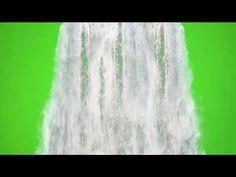Green Background Video, Green Screen Video Backgrounds, Golden Background, Green Backgrounds, Green Screen Video Effect, Beautiful Nature Wallpaper Hd, Tree Psd, Free Green Screen, Video Effects