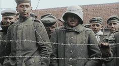 Deutsche offenbaren Halbwissen zum Ersten Weltkrieg. www.bluewin.ch