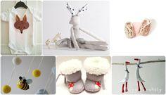 whish_list_etsy_shopping_idee_cadeau_bebe_enfant_trouvailles_concours_cadeau