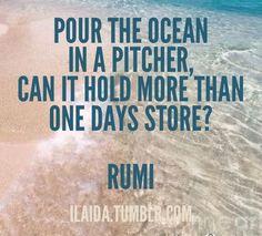 Rumi ilaida.tumblr.com