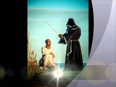 "Mark Medlock ""There is a Ghost"" ich find es ""HAMMER"" !!!!!   Veröffentlicht am 30.07.2014 Mark Medlock Album ""Im Nebel"" Kurzes Bildvideo von meinem Song ""There is a Ghost""  hier als Download und CD in voller Länge erhältlich:  Amazon: http://www.amazon.de/Im-Nebel-Mark-Me...  ITUNES: https://itunes.apple.com/de/album/im-...  Welt Bild: http://www.weltbild.de/9/mark+medlock...  Bücher de: http://www.buecher.de/shop/phillysoun...  www.mark-medlock.de"