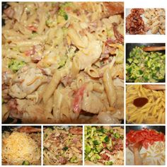 2 Pasta, Food And Drink, Meat, Chicken, December, God, Christmas, Dios, Xmas