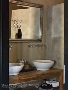 """Climbing bvba positioneert zich in Google® als een """"overzicht van Belgische bedrijven gerelateerd aan een bepaalde zoekterm"""". Zo hoeft de gebruiker in het resultaat van Google® de bedrijven niet 1 voor 1 uit te zoeken, maar verkrijgt hij daarentegen onmiddellijk een duidelijk gestructureerd overzicht van enkel Belgische bedrijven gerelateerd aan de ingegeven zoekterm. Contacteer ons via info@climbingbvba.be Room Interior Design, Modern Interior, Relaxing Bathroom, Bathroom Toilets, Bathroom Sinks, Bathroom Ideas, Amazing Bathrooms, Bathroom Inspiration, Home Decor"""
