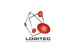 #Design #Logo #Signet #Logodesign #communicationdesign #branding #tweda #Technik