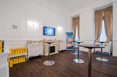 Prestige Hotel Budapest****Superior - Google+