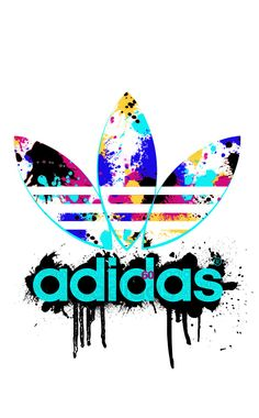 Adidas Iphone Wallpaper, Supreme Iphone Wallpaper, Hype Wallpaper, Graffiti Wallpaper, Iphone Background Wallpaper, Emoji Wallpaper, Aesthetic Iphone Wallpaper, Adidas Backgrounds, Mode Poster