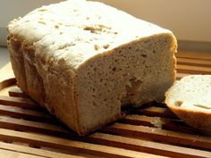 Banana Bread, Baking, Eat, Recipes, Food, Bakken, Essen, Meals, Backen