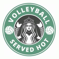 Volleyball Team Custom T Shirt Template Personalize With