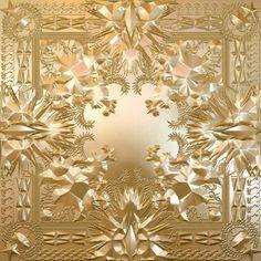 Riccardo Tisci Album Design, Kanye West Albums, Kanye West Songs, Jay Z Kanye West, Frank Ocean, Best Rap Album, Rap Album Covers, Artist Album, Why I Love You