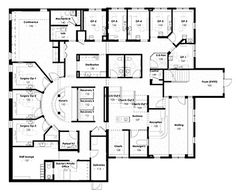 dentist office floor plan. dentist office floor plans google search new pinterest plan and dental