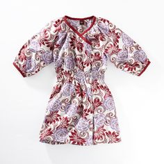 6e51070a8 Tea Collection Girls Clothes Sale, Girls Wear, Kids Outfits, Girls Dresses,  Rompers