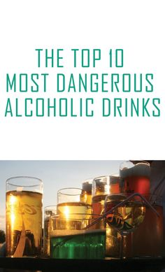Stop Drinking Alcohol, Quit Drinking, Dangers Of Alcohol, Addiction Recovery, Change Is Good, Alcoholic Drinks, Cocktails, Alcohol Free, Ways To Lose Weight