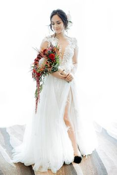 """""""Savour every single second of your wedding because the day will just go by so fast!"""" shares our bride, Ghia Vicente-Giron. Read her Bridal Journey here. Bridal Looks, Bride, Wedding Dresses, Inspiration, Beautiful, Fashion, Wedding Bride, Bride Dresses, Biblical Inspiration"""