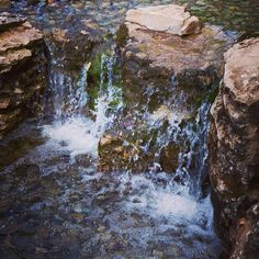 Make a statement with a pond-free waterfall in your front or backyard. Perfect for landscapes on a hill for a more natural look. Atlantic Water Gardens is your choice for professional-grade water feature equipment.