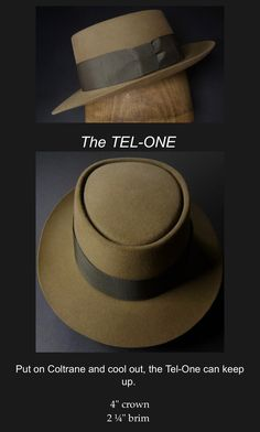 91384a47824cf 738 Best Hats images in 2019
