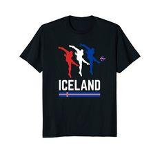 Iceland Soccer Jersey 2018 Icelandic Football Team Fan Sh... https://www.amazon.com/dp/B07BJSQDLB/ref=cm_sw_r_pi_dp_U_x_TcLVAb2E23GHV