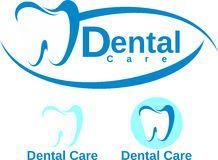 Logotipo Dental - Baixe conteúdos de Alta Qualidade entre mais de 40 Milhões de Fotos de Stock, Imagens e Vetores. Registe-se GRATUITAMENTE hoje. Imagem: 4166255