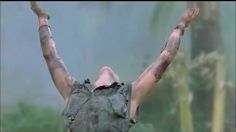 7 life lessons we learned from the grunts in 'Platoon' We Are The Mighty, Oliver Stone, In And Out Movie, Army Veteran, American History, Life Lessons, Learning, Youtube, Death