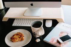 Lifta-Made-Cardinal-Support-Bois-iMac-Macbook-04