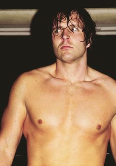 Jon Moxley... So Much Danger And Mystery In Those Gorgeous Eyes... *Sigh* I'm Fangirling So Hard Right Now<3