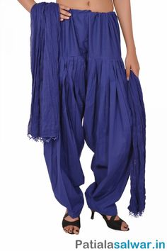 Patialasalwar.in offers Solid ready to wear Patiala Salwar Dupatta Set for Women with different colors and patterns in USA, UK, Maliyasa and India at great prices. Byuers will get Indian Patiala Salwar fast delivery time.
