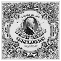 Proof of two barrel, Beer Stamp of The 1871 series of Beer stamps was bicolor with engraved colored frames printed by the National Bank Note Company and engraved black vignettes printed by the Bureau of Engraving and Printing. Old Stamps, Rare Stamps, Vintage Stamps, Vintage Labels, Vintage Ephemera, Vintage Posters, Vintage Prints, Vintage Typography, Vintage Branding
