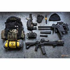 @felixchen.photo Stash. #igmilitia #guns #gun #dtom #pewpewpew #2a #freedom #firearms