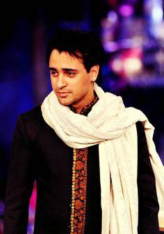 Imran Khan #Bollywood #Fashion