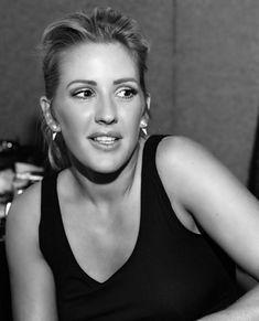Ellie Goulding, Love Her, Singer, Beautiful, Beauty, Girls, Toddler Girls, Daughters, Singers