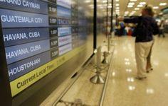 Expertos esperan licencia general de EE.UU. para viajar a Cuba