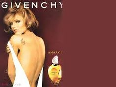 amarige givenchy - Pesquisa Google. Love this perfume!