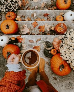 Fall Pictures, Fall Photos, Fall Pics, Halloween Pictures, Autumn Cozy, Fall Winter, Autumn Feeling, Autumn Coffee, Autumn Aesthetic